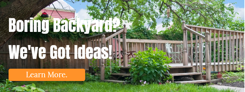 c-and-l-backyard-ideas-cta