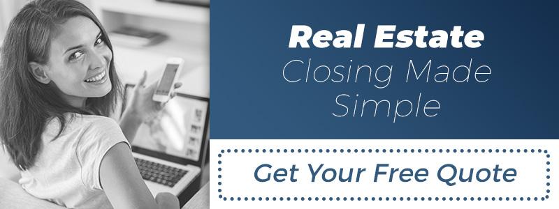 real-estate-closing