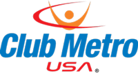 Club Metro USA