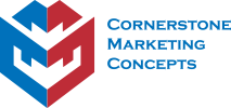 Cornerstone Marketing Concepts