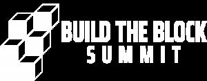 Build the Block Summit
