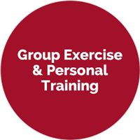 Cardio Metabolic Institute of NJ Group Exercise & Personal Training Services