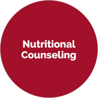 Cardio Metabolic Institute of NJ Nutritional Counseling