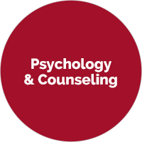 Cardio Metabolic Institute Psychology and Counseling Services