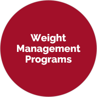 Cardio Metabolic Institute of NJ Weight Management Programs