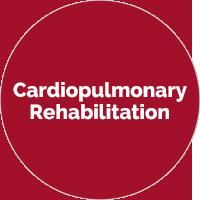 Discover Cardiopulmonary Rehabilitation
