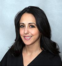 Cardio Metabolic Institute of NJ Staff - Karen Kondos