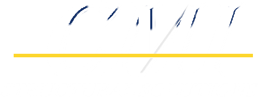 CMI Structural Solutions
