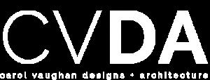 Carol Vaughan Designs + Architecture