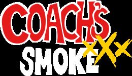 Coach's Smoke