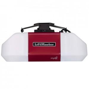 Liftmaster8587