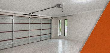 Coast 2 Coast Garage Door Top Rated Local 174 Garage Door