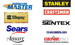 garage-door-repair-service