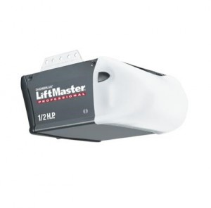 liftmaster3255