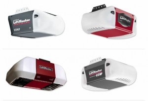 liftmaster_garage_doors