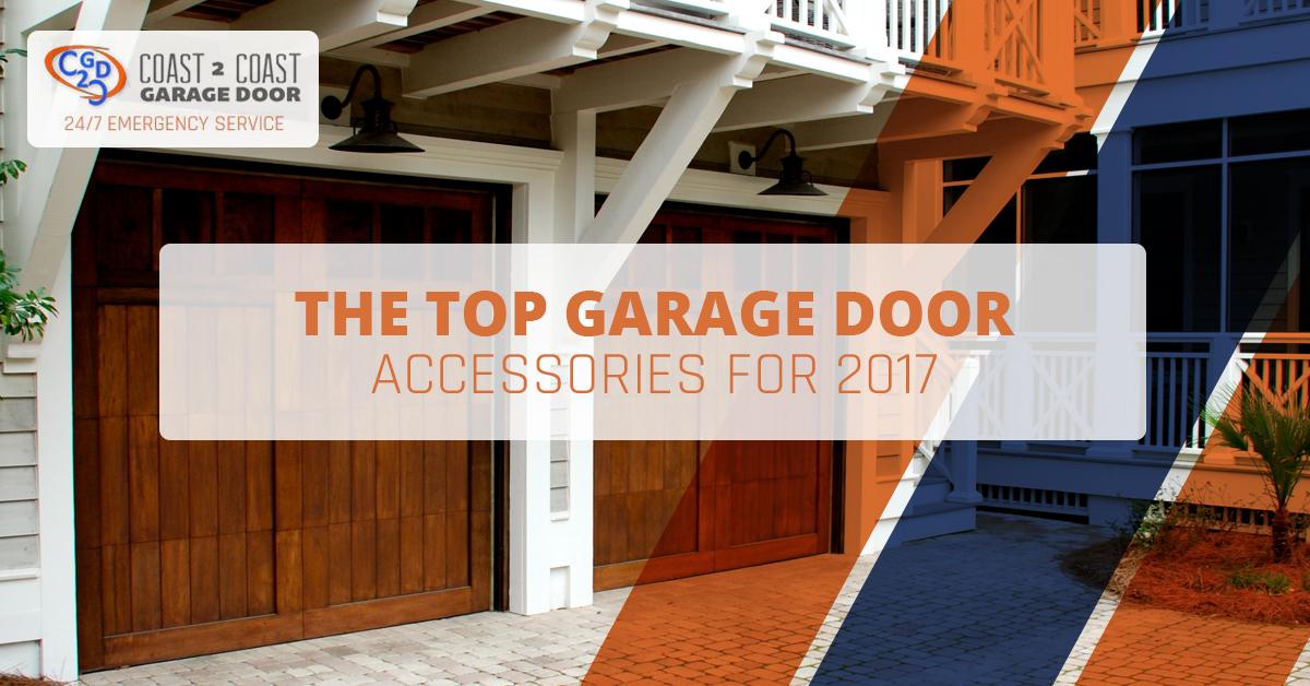 Garage Door Installation North Lauderdale The Top Garage Door