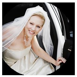 bride_circle
