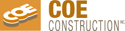 Coe Construction INC.