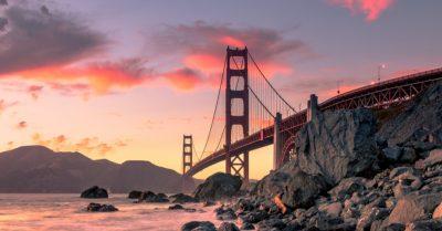 Fiduciary Duty of a San Francisco Entrepreneur banner
