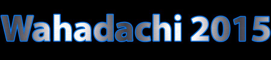 wahadachi_2015.fw