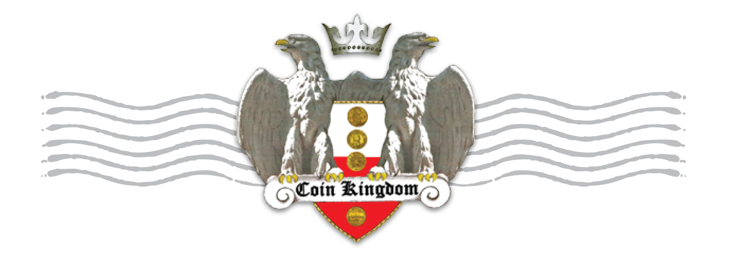 Coin Kingdom, LLC.