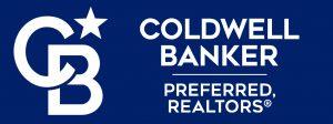 Coldwell Banker Preferred, Realtors