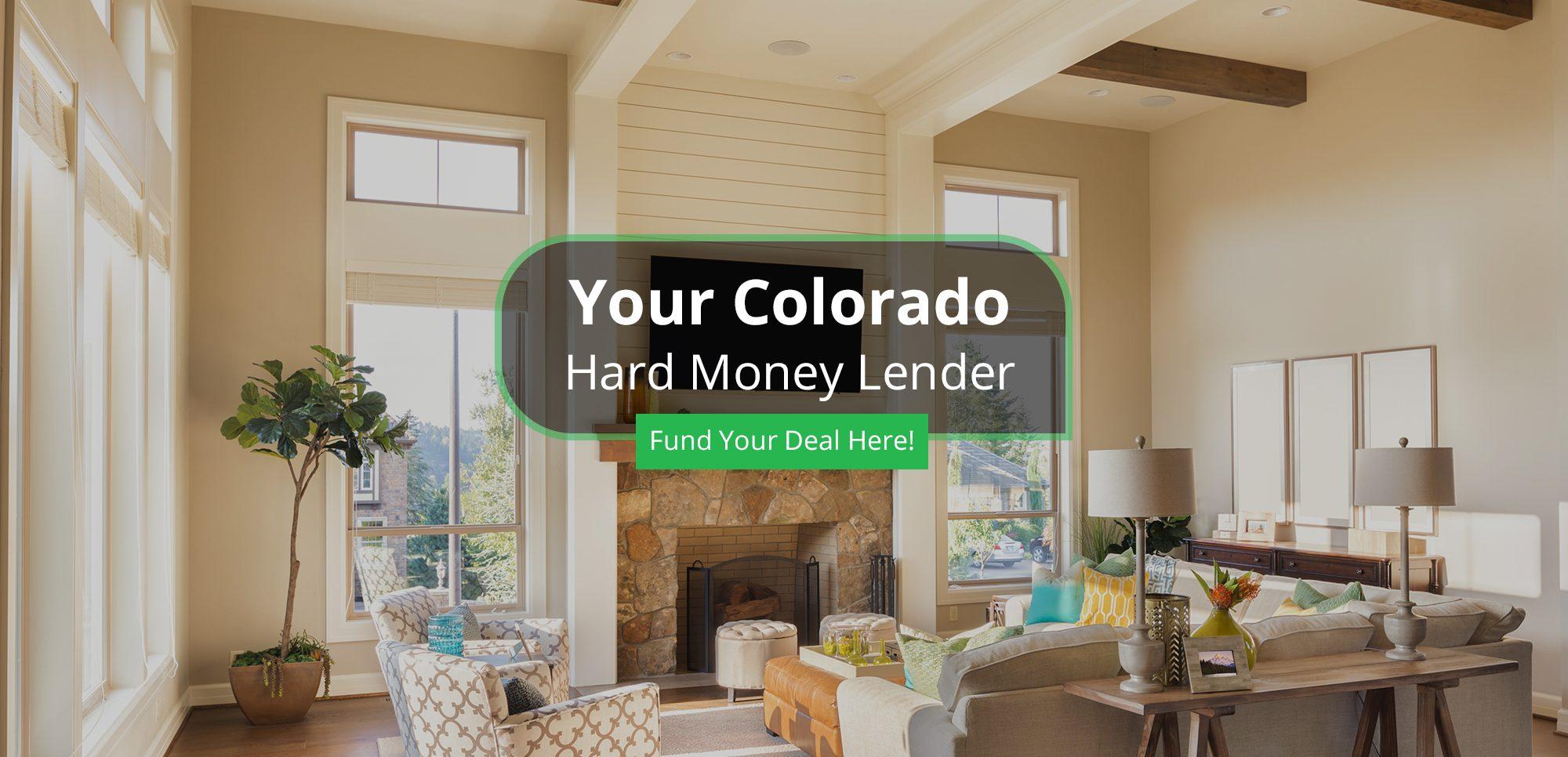 Payday loans sylvania ohio image 6