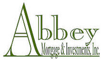 Abbey Mortgage & Investments, Inc