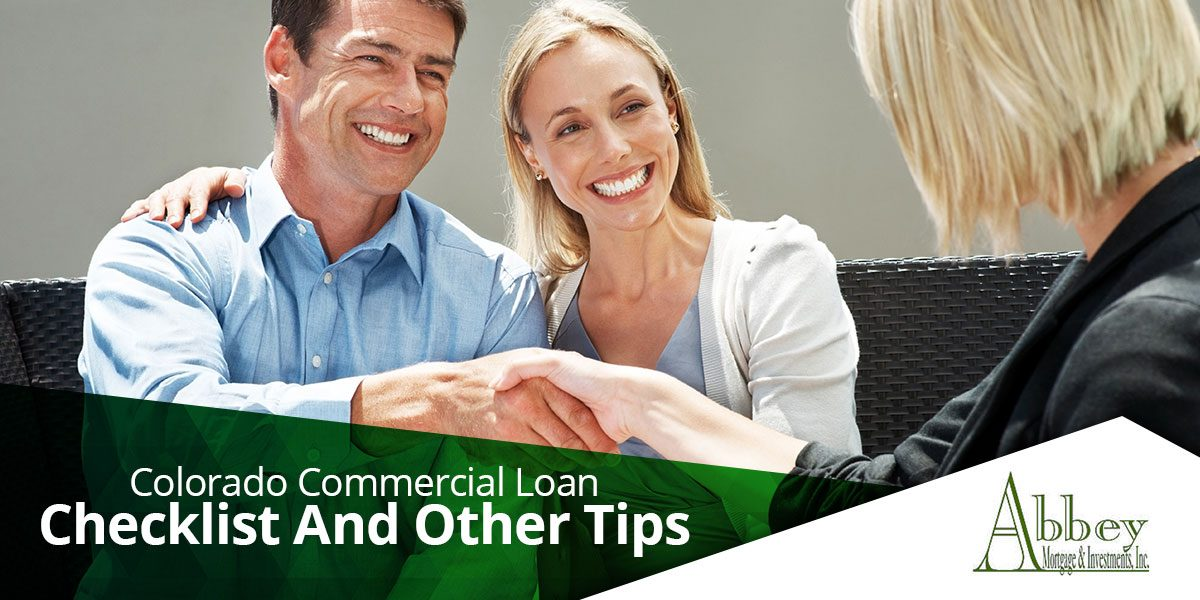 Safe payday loans bad credit photo 5