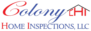 Colony Home Inspections, LLC