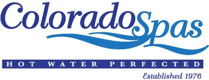 Colorado Spas