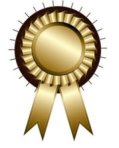 awards-240x300
