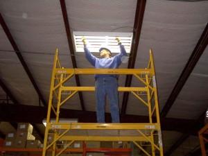 safety-1-300x225