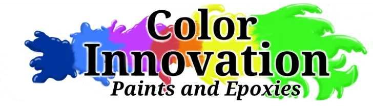Color Innovation, LLC