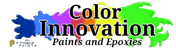 Color Innovation, LLC