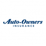 Auto-owners