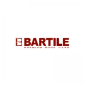 Bartile