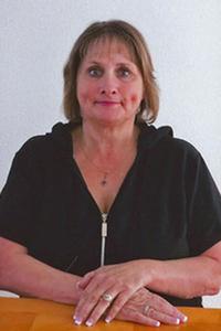 Mary Buechler