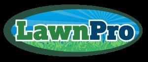 Lawn Pro