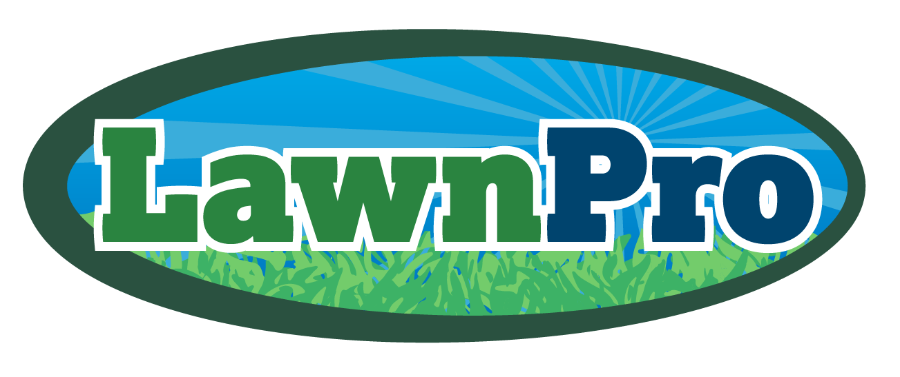 Professional Lawn Care & Mowing Service - LawnPro