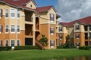 Multi-Family Housing Pic