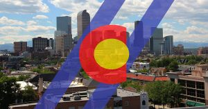 Welcome to the Colorado Pest Management blog