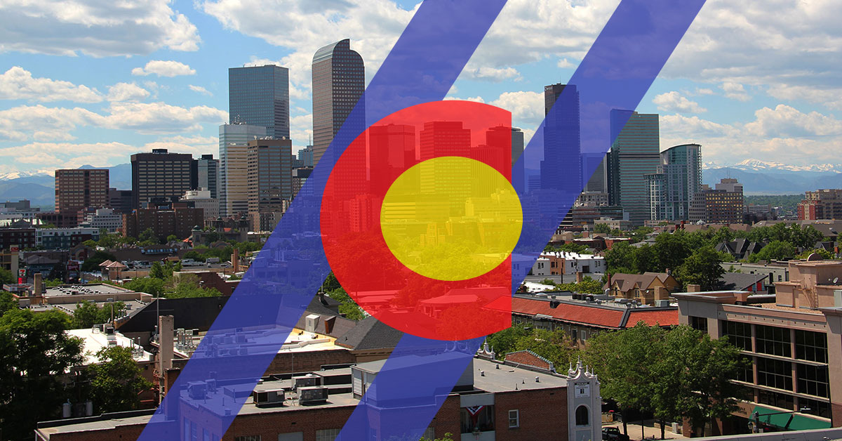 Welcome to the Colorado Pest Management blog