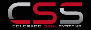 Colorado Sign Systems