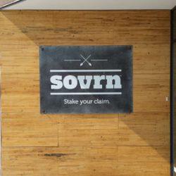 Indoor custome metal signs Colorado