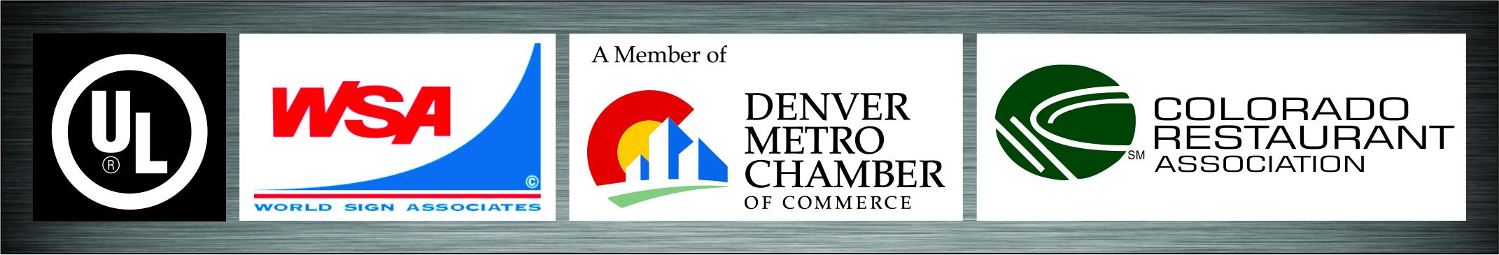 Custom Banners Denver Colorado