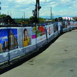 Custom Banner Printing Colorado