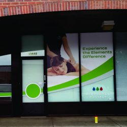 Banner Printing Denver