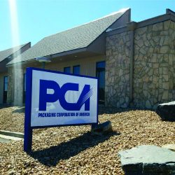 Custom Outdoor Commercial Signs Colorado