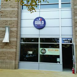 Outdoor Sign Makers Customized Colorado